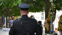 'Sad is the piercing pain of those left behind': Police1 columnists pause to honor fallen LEOs