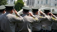 National Police Week: What's important now?
