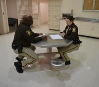 Tips for better correctional officer report writing