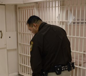 Correctional agencies MUST make it a priority to look for ways to decrease the use of mandatory overtime.