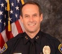 San Diego mayor selects new police chief