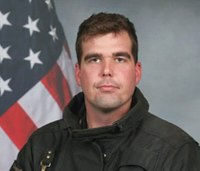 Tenn. firefighter-EMT's death ruled a 'suspected homicide'