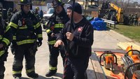 4 ways firefighters can prepare for operational success