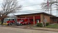 Dallas Fire-Rescue launches new staffing model