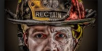 PPE for firefighter psyche