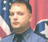 Manhunt continues for suspect in Tenn. deputy's slaying
