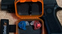 Product review: Custom in-ear hearing protection