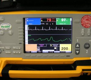 Follow these simple tips, and you can wring a lot more functionality out of your monitor/defibrillator.