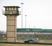 Trial over Del. prison riot ends with no convictions