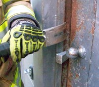 The best firefighter forcible entry tools