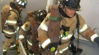 The high-rise standpipe kit: What fire departments should include in the bag