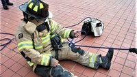 Life safety rope: 3 options for how to deploy it during rescues