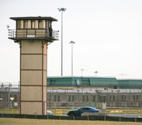 Prosecutors give up on more trials in Del. prison riot