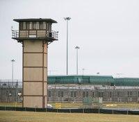 Prosecutors drop most remaining cases in fatal Del. prison riot