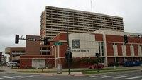Whistleblower complaint alleges Denver hospital retaliated against medic who spoke to media