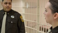4 tips for correctional officers who were passed over for a promotion