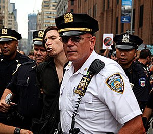 Deputy Inspector Anthony Bologna (Wikimedia Commons)