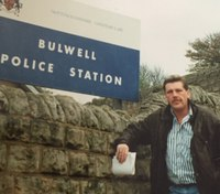 Policing 30 years ago: A detective visits the 1980s