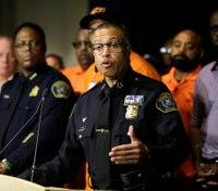 Detroit police seeking homeless man in serial killer case