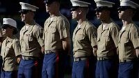From the Corps to cops: How military values translate to police leadership