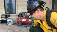 Denver firefighter dead, another injured after off-duty ATV crash