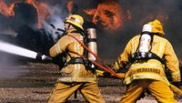 12 things your fire department should be paying for