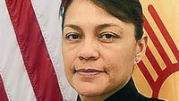 NM police chief claims she was fired because she's a lesbian