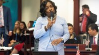 Fla. lawmakers call for firings, prison reform in wake of leaked beating video
