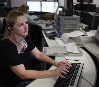 NC joint 911 center proposal deadline approaching