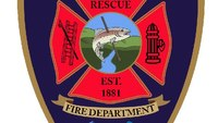 SD FF accused of drinking alcohol before responding to call