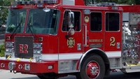 Father, son resign, firefighter exam results scrapped after cheating allegations