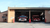 Wash. FD plans $550K station remodel for faster decon, more privacy