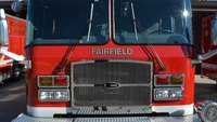 Ohio FD struggles with shortage of part-time firefighters