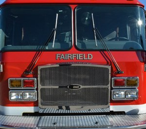 The Fairfield Fire Department seeks to hire more full-time firefighters due to a shortage of part-time staff. The department was one of the first in Butler County to hire part-time firefighters in 1985.