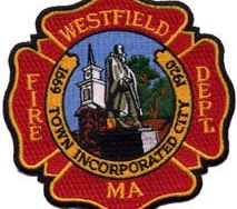 The Massachusetts Civil Service Commission has overturned the firings of three Westfield firefighters and called for an investigation into the department's chief.