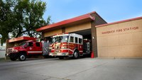 Mont. FD looks at changes to response calls and ambulance services
