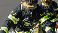 Using data analysis to discover hidden KSAs in the fire service