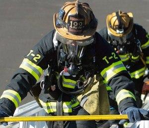 (Photo/Santa Rosa Fire Department)