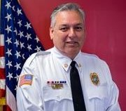 Fla. fire chief resigns after investigation into bulk EMT recertification