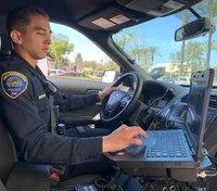 Live-streaming 911 calls: An innovative approach to officer response