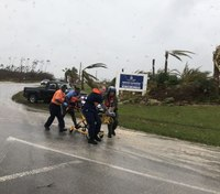 Miami bypasses feds to deploy search and rescue crews to the Bahamas