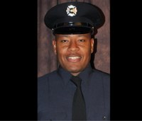 Chicago firefighter dies month after off-duty hit-and-run