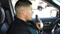Driving innovation in law enforcement: Voice recognition solutions support efficient police work