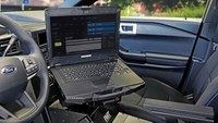 5 key considerations when buying laptops for police vehicles