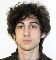 Boston Marathon bomber sentenced to death