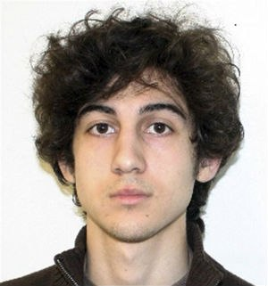 Dzhokhar Tsarnaev was sentenced to death by lethal injection for the 2013 Boston Marathon terror attack.