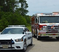 Va. first responders encouraged to use 'Heads Up' program