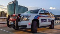 Georgia's only collegiate EMS agency abruptly shuts down