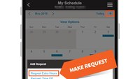 Aladtec launches Extra Hours function for cloud-based scheduling software