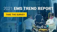 Participate in the 2021 EMS Trend Report Survey
